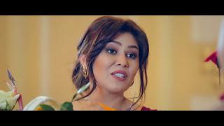 Bunyodbek Saidov - 3 bolam bor   Бунёдбек Саидов - 3 болам бор