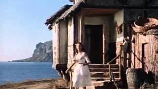 Alye Parusa 1961 трейлер