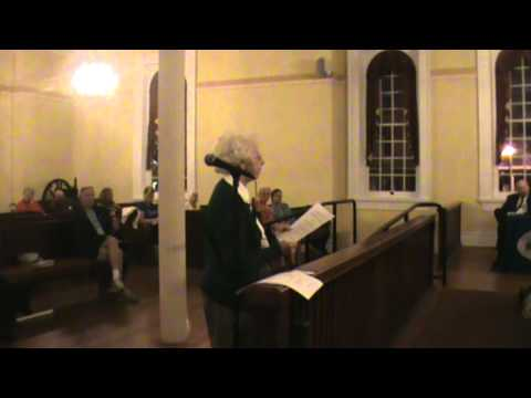 salem county freeholder meeting sept 19 2012