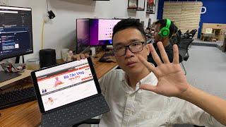 Công thức kiếm tiền của Bà Tân Vlog, NTN, Khá Bảnh