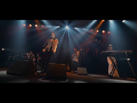 ペンギンラッシュ - 二〇二〇(Official Music Video)