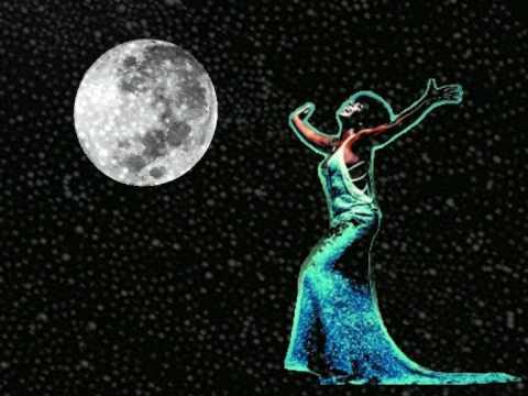 Shirley Bassey - Moonraker - Disco