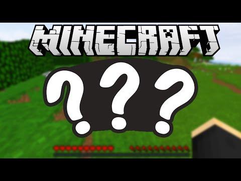 YENİ İNTRO VE EFSANE YENİ SEZON ! - Minecraft CehennemCraft (Gereksiz Oda)