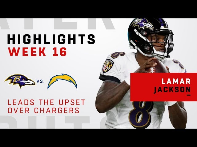 750dbd108 Lamar Jackson moves to 5-1 as Ravens starter - Card Chronicle