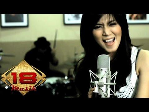 Nuke - Masih Ada (Official Music Video)