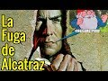 Download La impresionante fuga de alcatraz MP3 song and Music Video