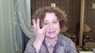 """""""Mini-Rolik"""" 2. . Косметическая продукция """"Mary Kay"""" Для вашей долгой молодости и красоты"""