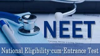 NEET 2020 Answer Key to be released soon at ntaneet.nic.in