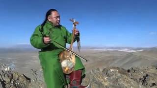 mongolian-death-metal-singer-music