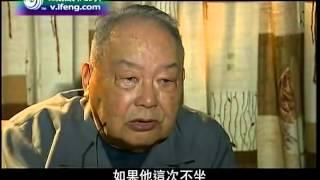 20130629 皇牌大放送  香江不设防——香港百年谍战纪事(下)
