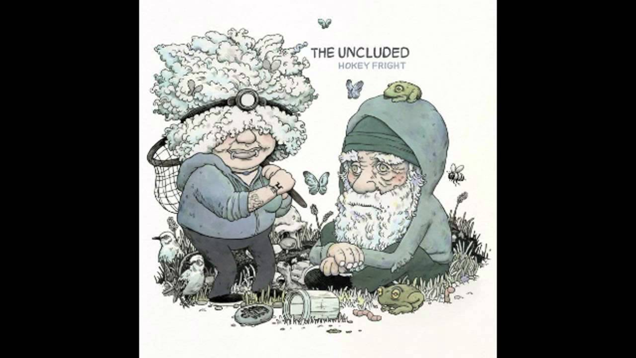 the-uncluded-telepromters-aesop-rock-kimya-dawson-daniel-m-olsen