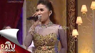 "Gambar cover Tiara ""Pacar Lima Langkah"" - Ratu Dendang (3/2)"