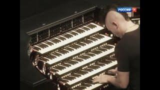 видео Новости культуры