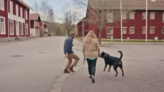 Kopparberg's 2016 TV Advert
