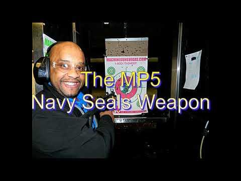 Machine Guns Vegas  The Gamers Experience