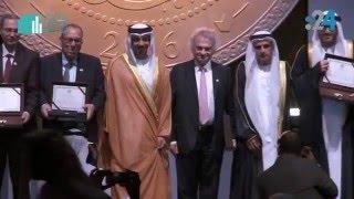 جائزة الشيخ زايد للكتاب في عامها العاشر: ذكرى ميلاد رؤية أبوظبي.. والمستقبل لمن يعشق الحياة