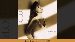 Reach (Love To Infinity's Walk In The Park Mix)