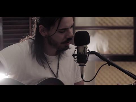 Creed - My Sacrifice (Cover Renan Gimenez)