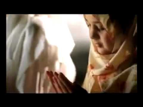 Iman Hai Ramadan - Dr. Amir Liaquat New Naat 2009 Exclusive!!.MP4
