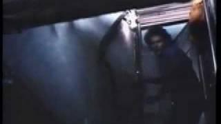 Mutant AKA Night Shadows Trailer {1984}