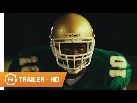 Brian Banks Official Trailer #1 (2019) — Regal [HD]