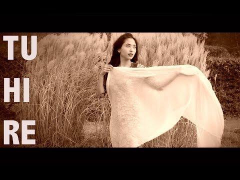 Tu Hi Re Mashup | Teaser | Suprabha KV Ft Arjun
