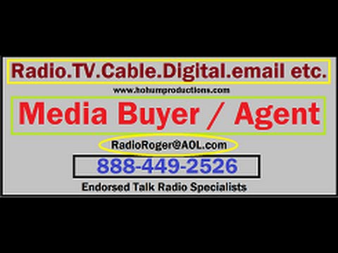 advertising on Sirius XM Fox news channel