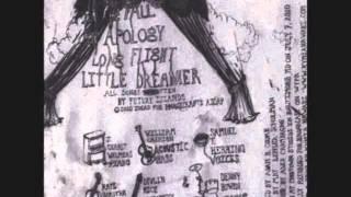 Little Dreamer (Undressed Version) - Future Islands