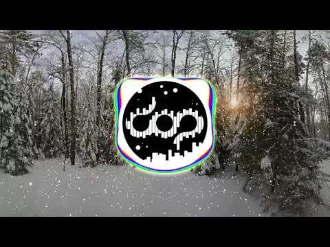 Kaathi na Ghongda - DJ NeSH Remix