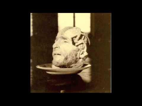 Bonehead - Naked City