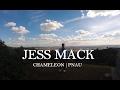 JESS MACK | Chameleon PNAU | USA california