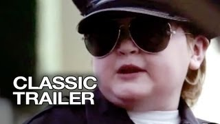 Opposite Day (2009) Official Trailer #1 - Comedy Movie HD