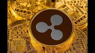 RIPPLE XRP!!! MARKET NEWS BINANCE FIAT FAKE NEWS-REALCRYPTO NEWS!