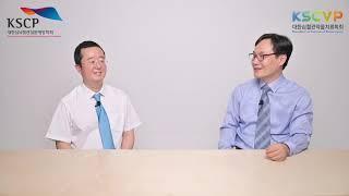 이상지질혈증 치료의 최근 이슈 : 고중성지방혈증 환자 …