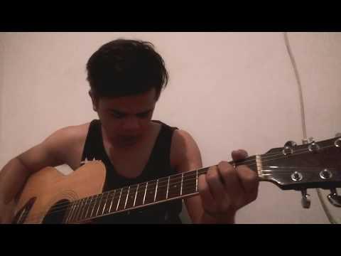D'cozt band - Ternyata tak setia (cover) Davitra junedi (balasan untuk akankah kau setia)