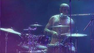 Baster - Gawé - Live Sin Zil 2003 - 20 ans - 15/19