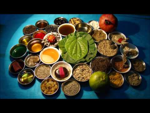 Tribal Herbal Medicines for Cancer Prevention and Cure by Pankaj Oudhia-1236
