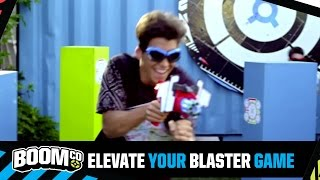 Elevate Your Blaster Game with BOOMco.! | BOOMco.