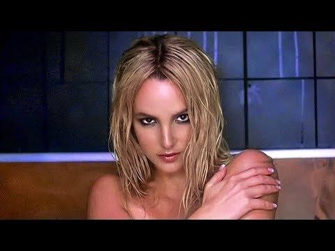 "Britney Spears - ""Womanizer""  Choreography"