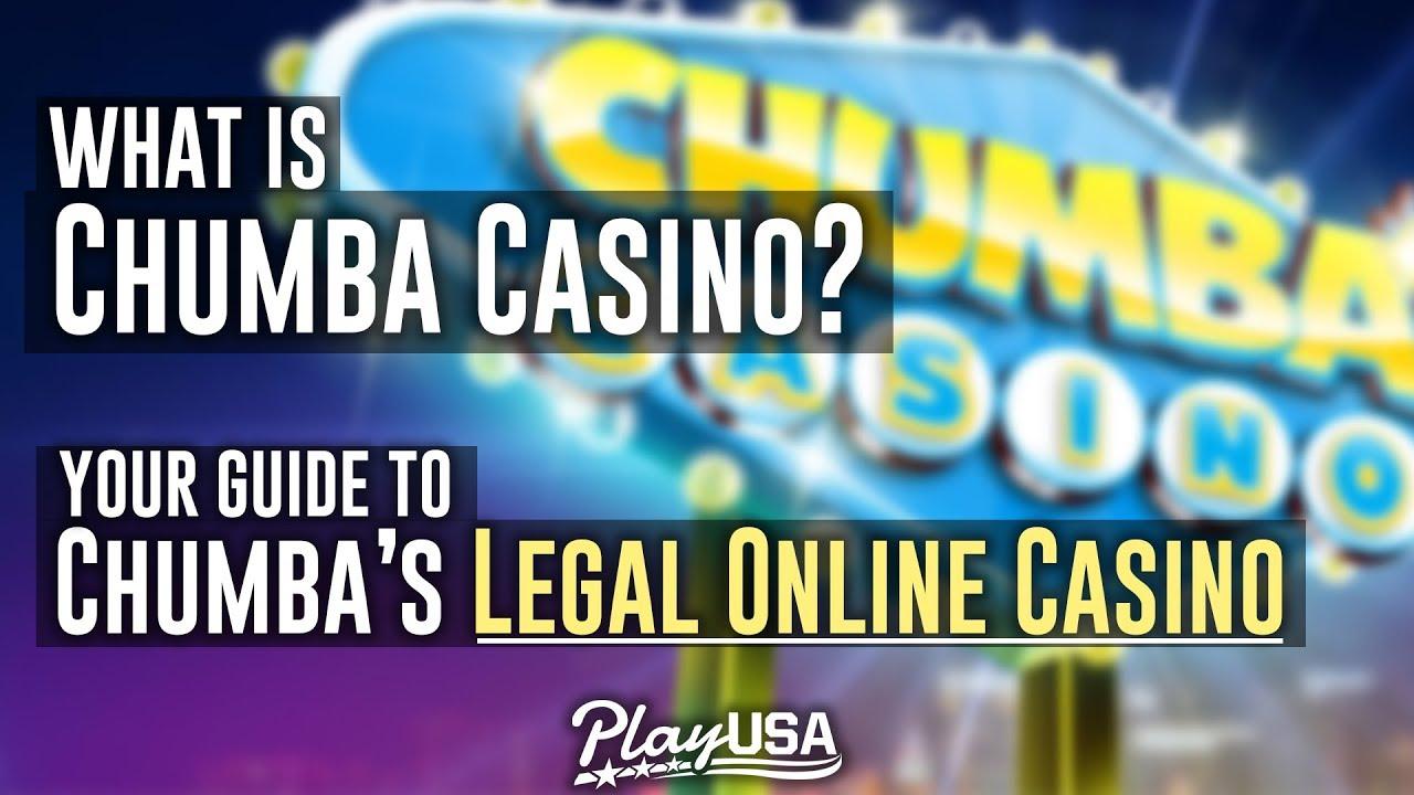 в смотреть бесплатно hd онлайн казино