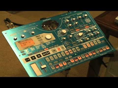 EMX Trance 2012