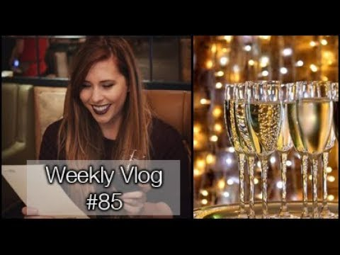 My First Bumble Event!!! | xameliax Weekly Vlog #85