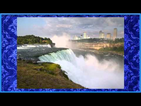 Travel Packages | Harrisburg, PA – Conestoga Tours Inc.