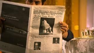 Крошка из Беверли Хиллз 2 - Трейлер