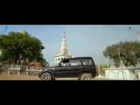 Mahi Mileya (Full Song) - Miel Ft. Afsana Khan   Latest Punjabi Song 2018   JatLand ProDuctioNs