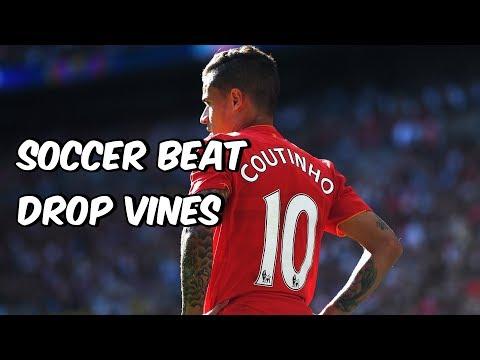 soccer-beat-drop-vines-#22