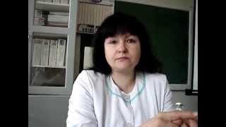 видео Амикацин (антибиотик) - инструкция по применению, аналоги и цены