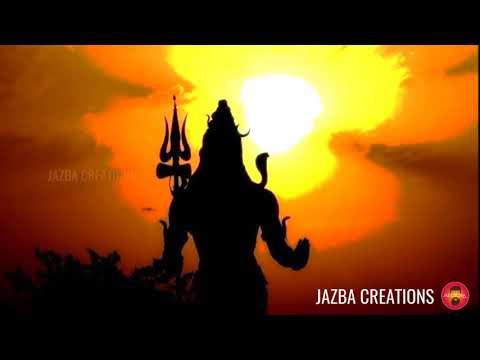 Bum Bhole | Lord Shiva | Energy Uplifting Song