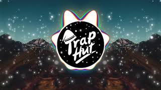 Eminem - River ft. Ed Sheeran (Gidds Remix) [Trap Hut]