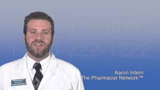 lisinopril, Zestril®, Prinivil® HD 720p